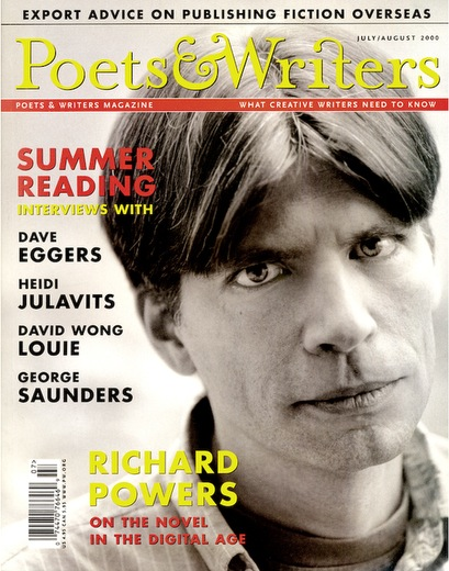 prisoners dilemma richard powers Prisoner's dilemma by richard powers and a great selection of similar used, new and collectible books available now at abebookscom.
