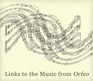 music-links-button